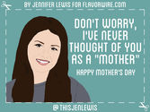 Mothers Day Greetings | Happy Mothers Day Greetings 2015
