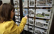 Labour Party Could Spell Disaster For Buy To Let Landlords