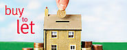 Private Landlords Now Account For One £1th Of UK Property