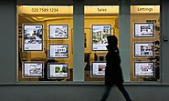 Could House Prices Double In 15 Years