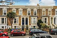 Dulwich, London SE21 Ground Rents For Sale £27,500