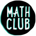 PBS Math Club