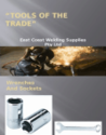 welding equipment online |#weldingequipmentonline