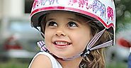 Most Comfortable Bike Helmets For Girls On Sale - Reviews And Ratings