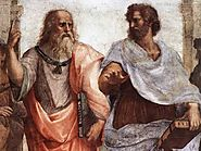 Why I Teach Plato to Plumbers