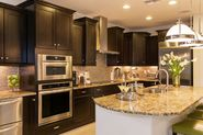 Top Trends in Kitchen Remodeling