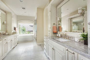 Essential Elements When Remodeling Your Master Bathroom
