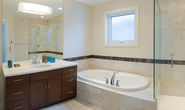 Kitchen & Bathroom Remodeling: Basic Do's and Don'ts