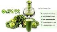 Doing It Right with Juicing For Fat Loss TV Guide