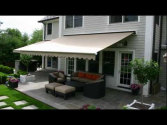 Sugar House Awning & Canvas Products - Air Conditioner Covers, Custom Covers, Awnings, Boat Covers, Bimini Tops, Tarp...