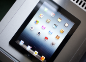 5 Free Apps For Classrooms With A Single iPad - Edudemic