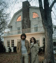 "The Lutz House in ""The Amityville Horror"""