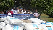 With love from India: Delhi NGO sends relief for quake-hit Nepalese