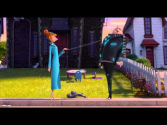 Despicable Me 2 - Official Trailer 3 [HD]