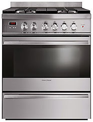 Fisher and paykel parts industry have all type of appliance