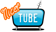NicerTube | Instantly Remove Comments and Distractions around YouTube™ Videos!