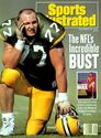 Tony Mandarich – OT – Green Bay Packers