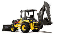 Fleetquip Heavy Equipment Management | Ayantra