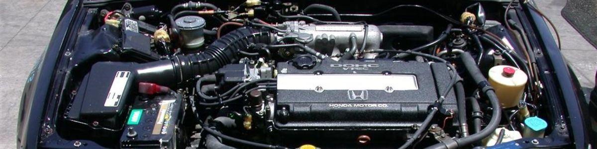 HONDA CIVIC 96-00 EK EM EM1 D15 D16 B16 B17 B20 D16Y B16A SWAP ENGINE MOUNT KIT