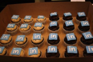 LinkedIn Improves Conversations