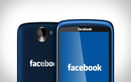 How To Make Your Facebook Marketing Mobile Friendly