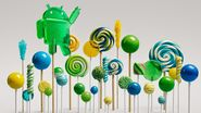 Android 5.0 Lollipop: 7 Sweet Features for Business