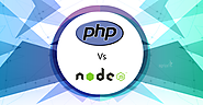 Which is Best - PHP Vs Nodejs