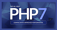 Yet to Release PHP 7 Expected Features and Advantages