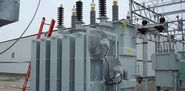 Essential Parts Of Power Transformers Intended And Assembled In India
