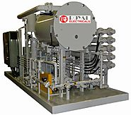 Vacuum Dehydrating Transformer Oil Purification Systems Features And Use