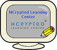 NCrypted Training - Storify