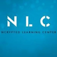 NCrypted Training on Scribd | Scribd
