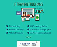 NLC benefits of training courses with techniques and facts about courses