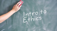 Ethics Updates Home Page. Moral theory; relativism; pluralism; religion; egoism; utilitarianism; deontology; duty; hu...