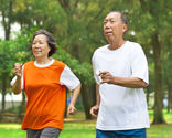 Exercise and Fitness as You Age | Helpguide
