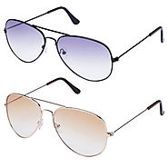 Mask Women's Sunglasses & Eyewear Online