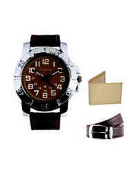 Buy Top Selling Watches at Online Watches Stores