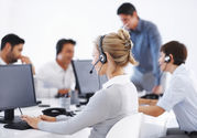 Ways to ensure that your call center is performing well