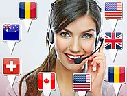 Route map towards achieving the status of a perfect multilingual call center services provider