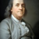 Quotes by Benjamin Franklin