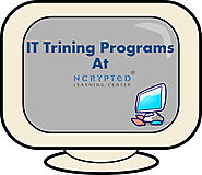 IT Training Programs - Padlet