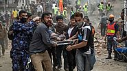 Major aftershock hits Nepal day after severe earthquake - CNN.com