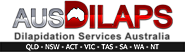 Contact Us - AusDilaps - Dilapidation survey reports