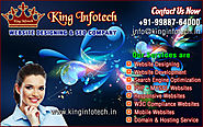 Website Designers in Ludhiana, website development, web designing company punjab, search engine optimization, seo com...