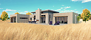 How to Choose Right Home Builders
