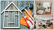 Home Renovations Christchurch New Trends