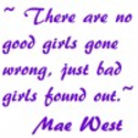 Quotes for Women