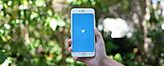 Twitter Now Lets Anyone Send You a Direct Message