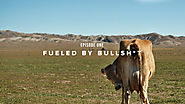 Droga5, Morgan Spurlock Show You How the Toyota Mirai Is 'Fueled by Bullsh*t'