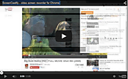 Two Great Apps for Creating Educational Screencasts on Chrome